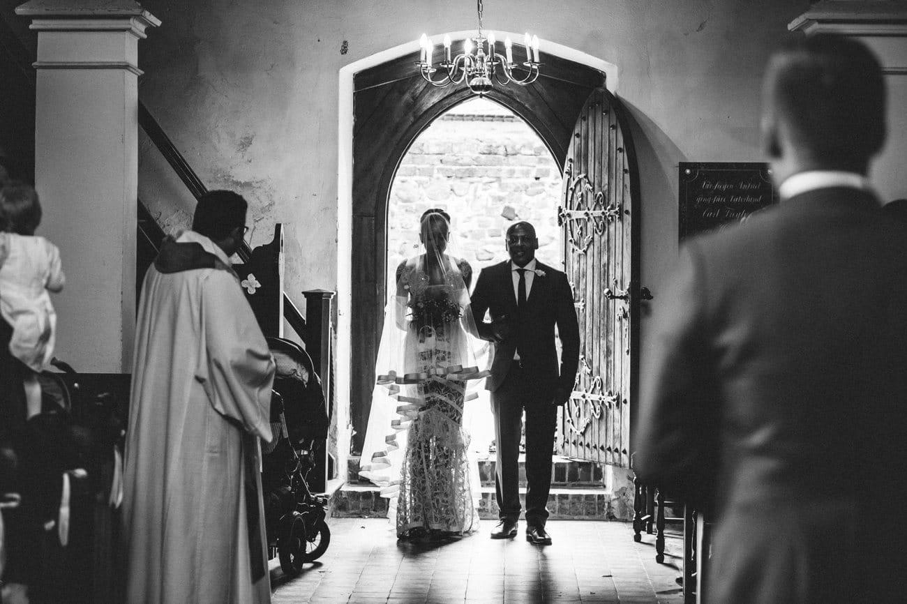 Hochzeit_Schloss_Liebenberg 26