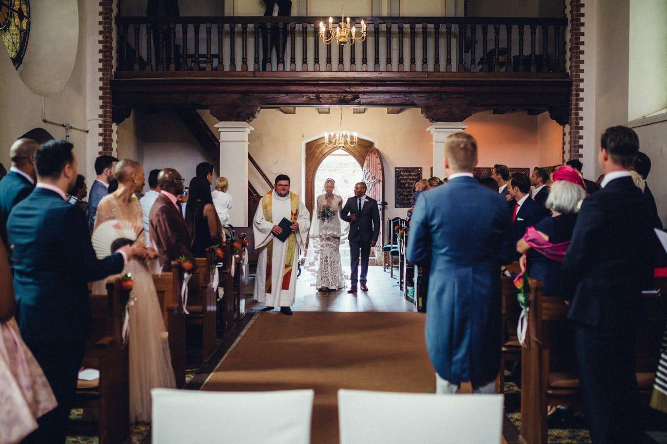Hochzeit_Schloss_Liebenberg 27