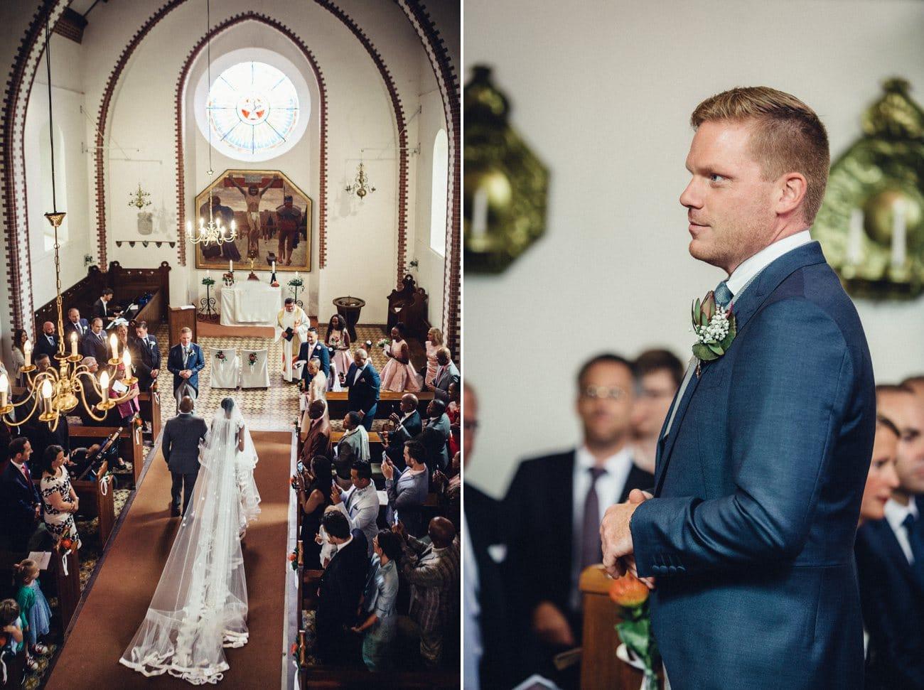 Hochzeit_Schloss_Liebenberg 29
