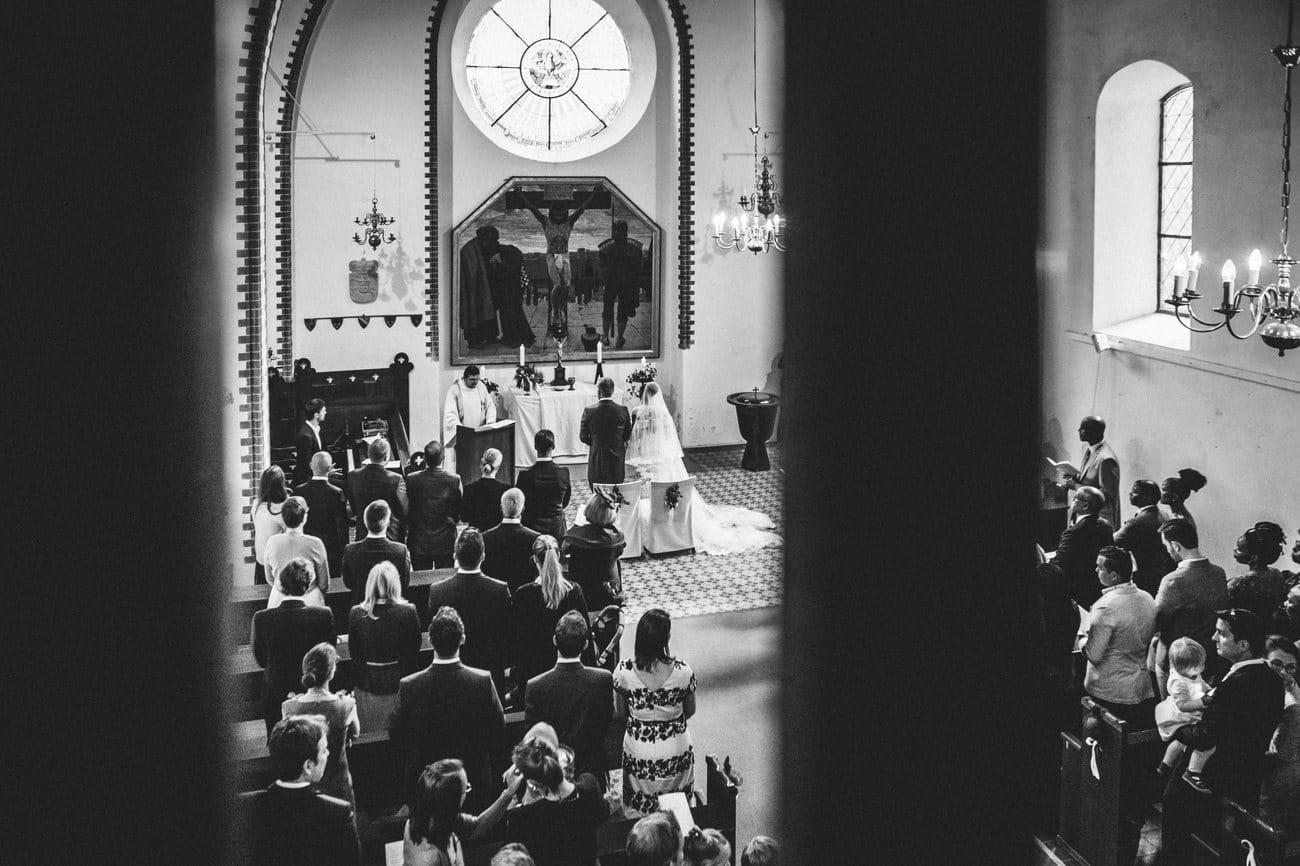 Hochzeit_Schloss_Liebenberg 32