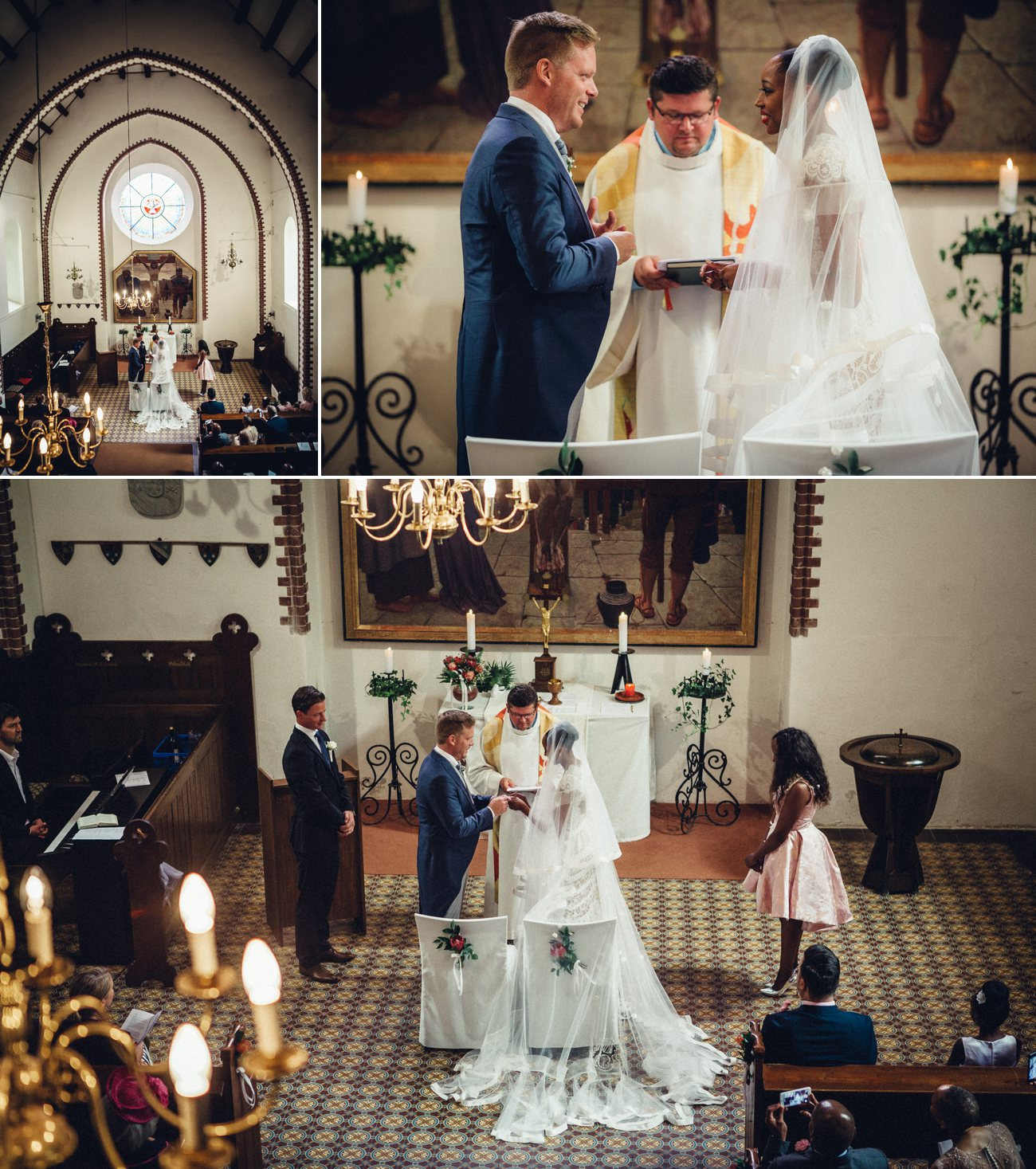 Hochzeit_Schloss_Liebenberg 42