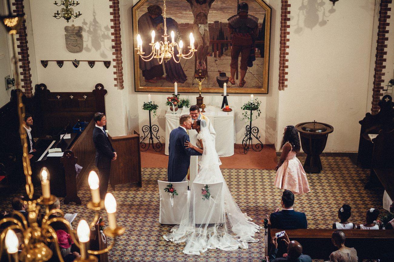 Hochzeit_Schloss_Liebenberg 44