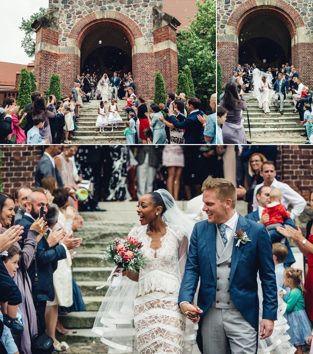 Hochzeit_Schloss_Liebenberg 54