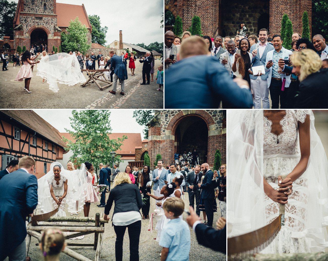 Hochzeit_Schloss_Liebenberg 55