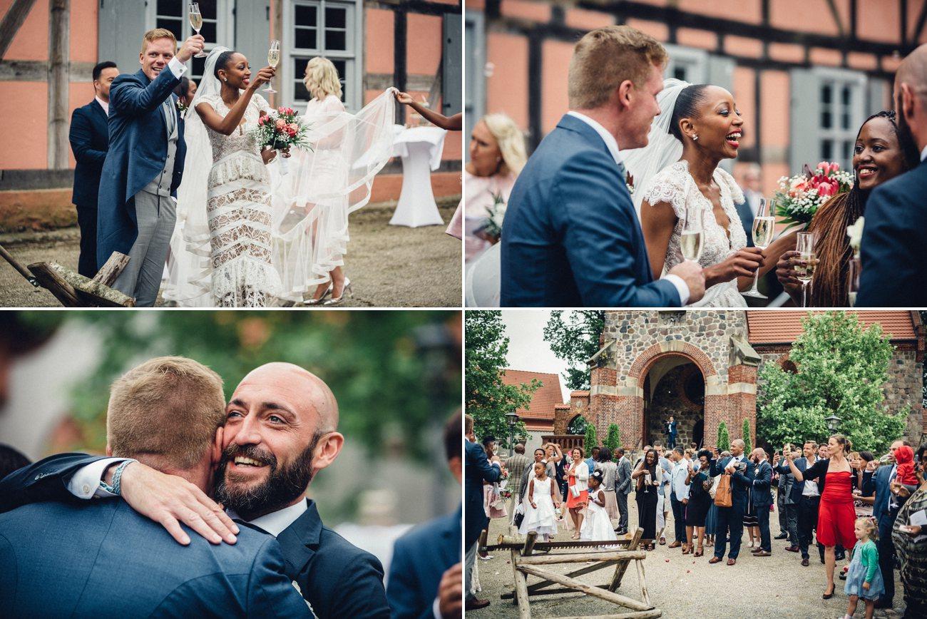 Hochzeit_Schloss_Liebenberg 56