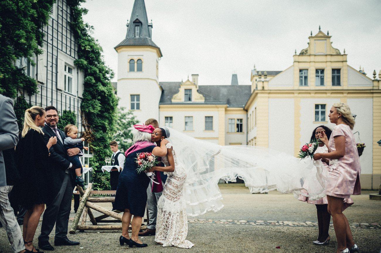 Hochzeit_Schloss_Liebenberg 57