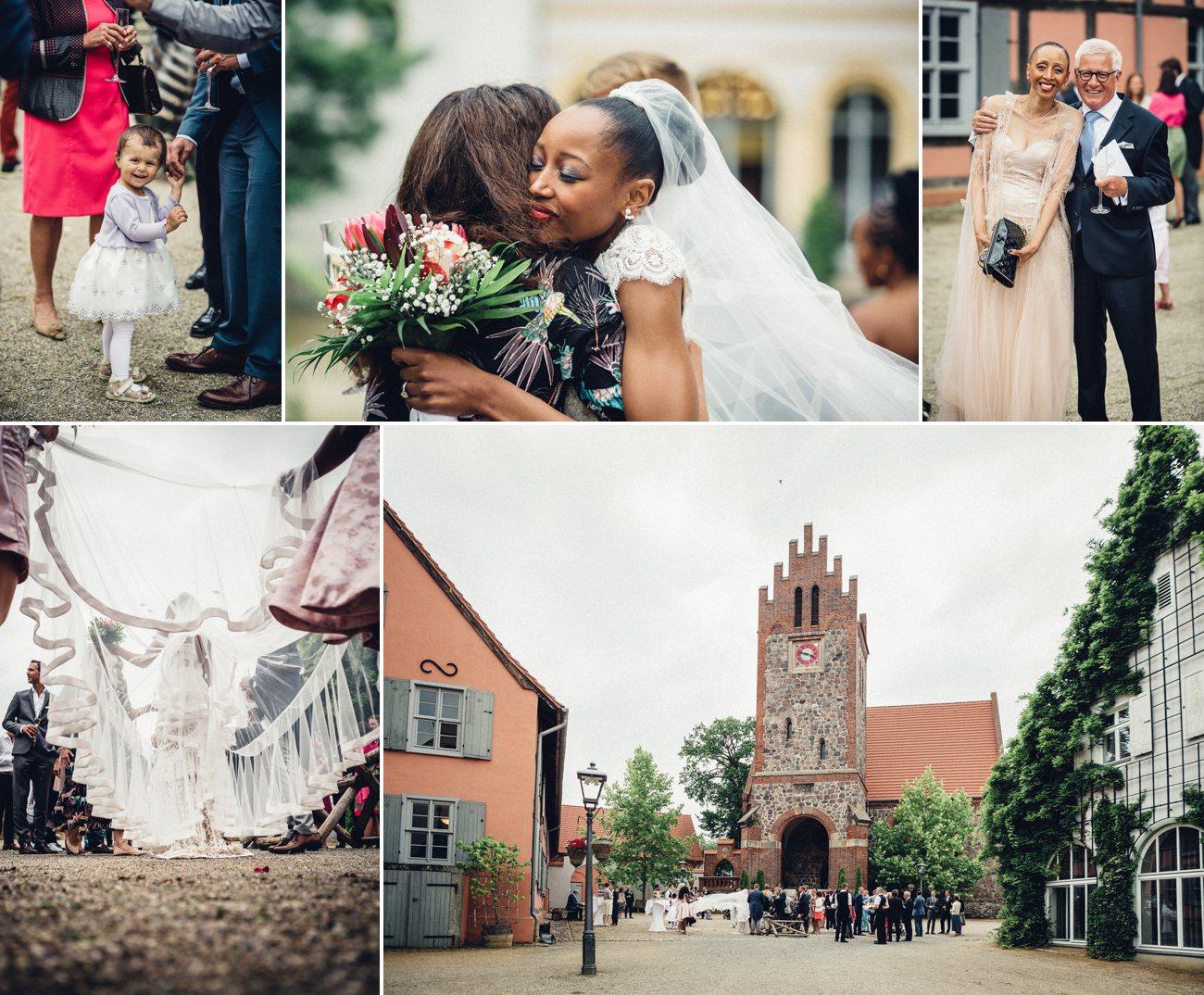 Hochzeit_Schloss_Liebenberg 58