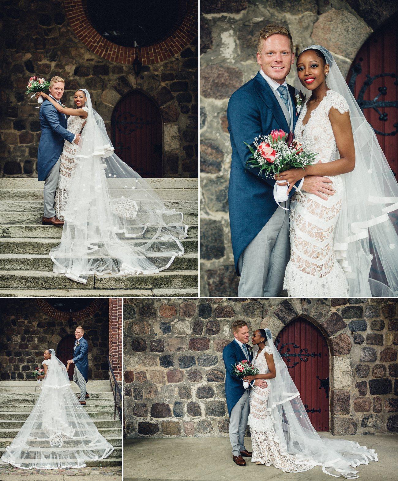 Hochzeit_Schloss_Liebenberg 62