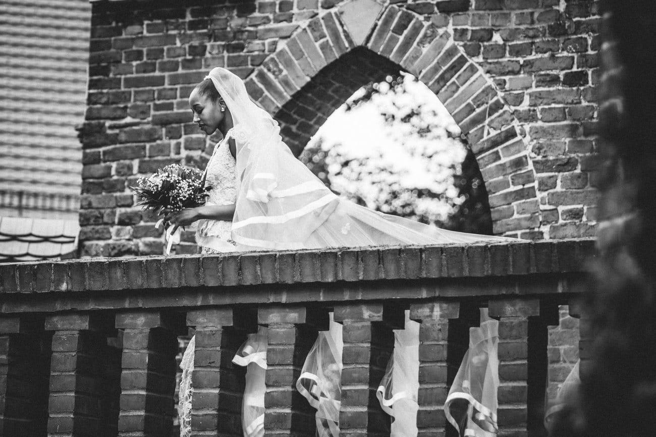 Hochzeit_Schloss_Liebenberg 63