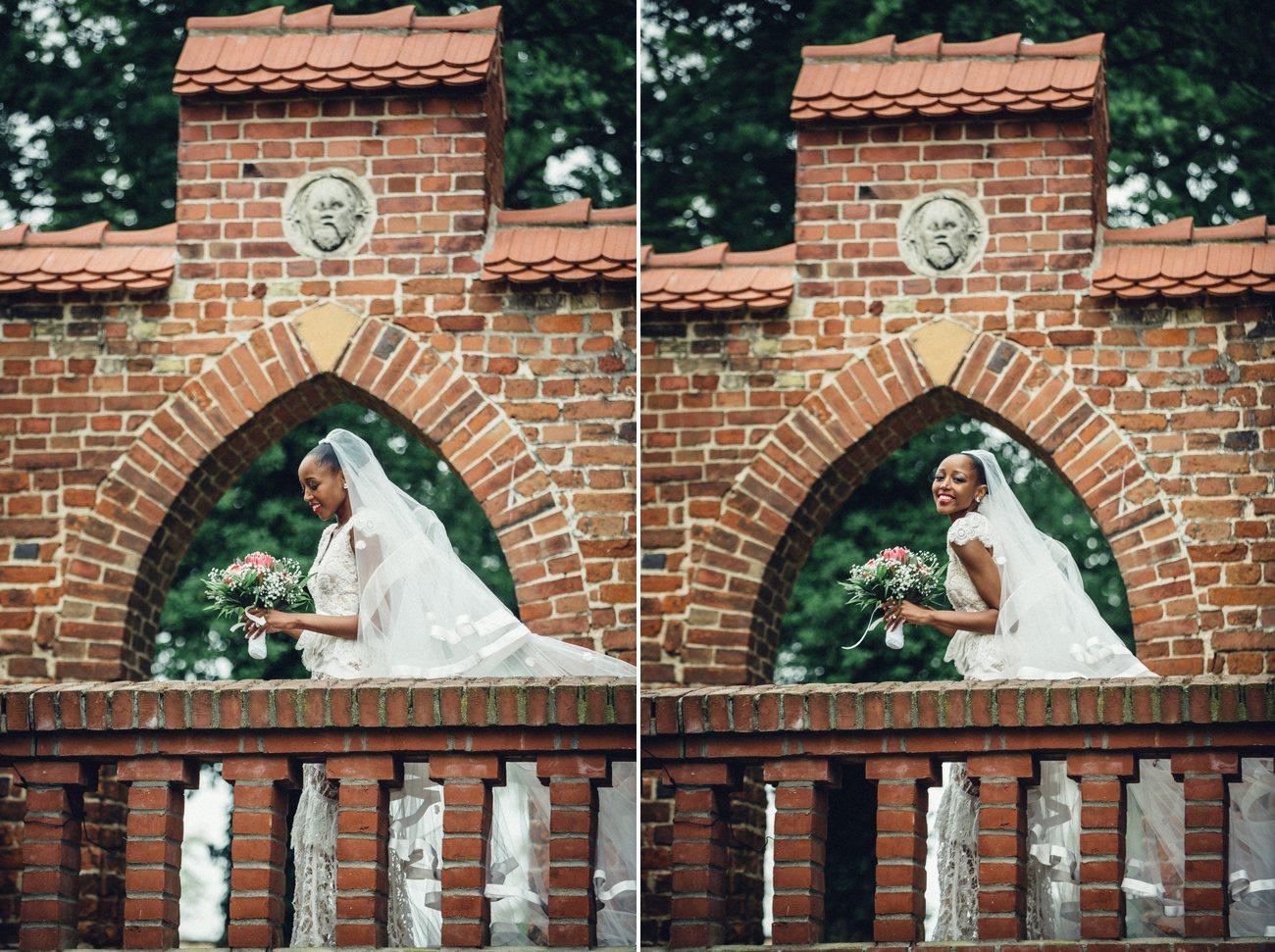 Hochzeit_Schloss_Liebenberg 64