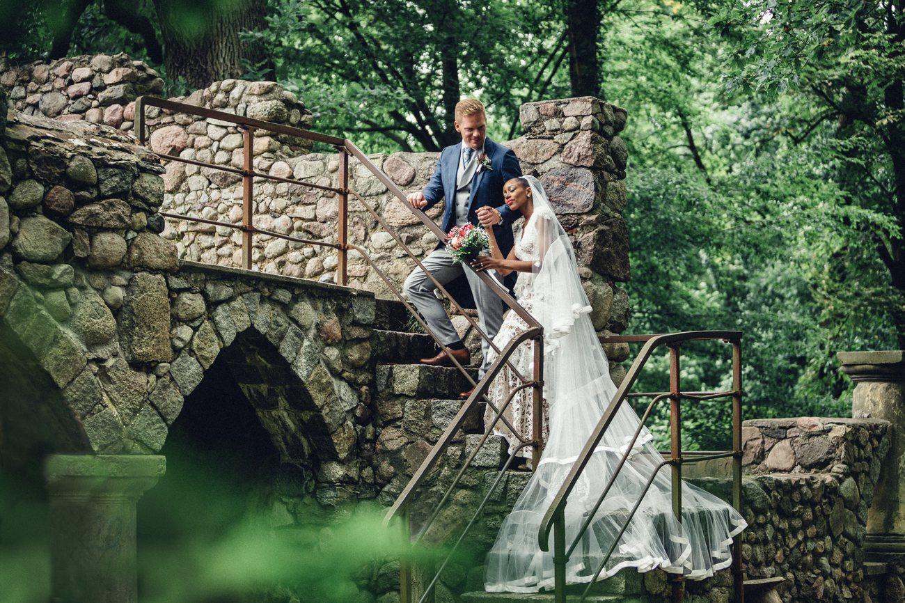 Hochzeit_Schloss_Liebenberg 65