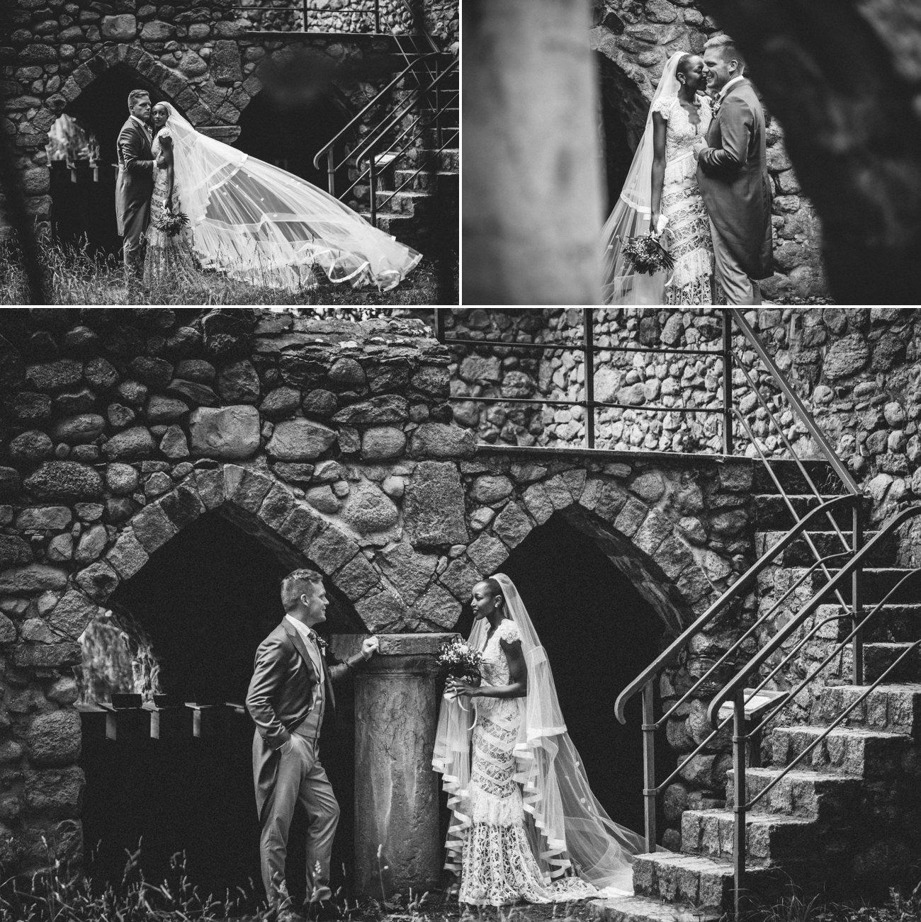 Hochzeit_Schloss_Liebenberg 66