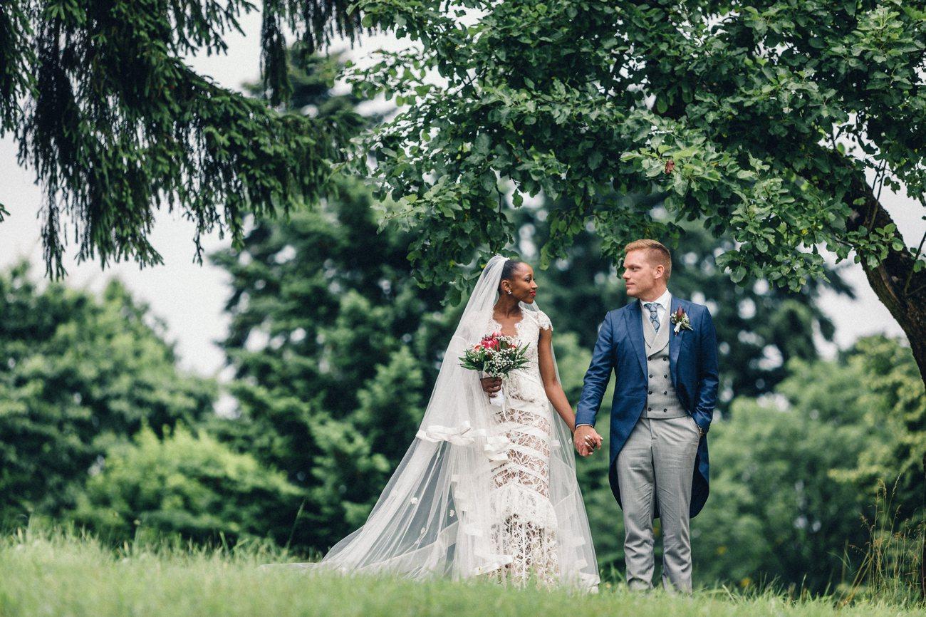 Hochzeit_Schloss_Liebenberg 71