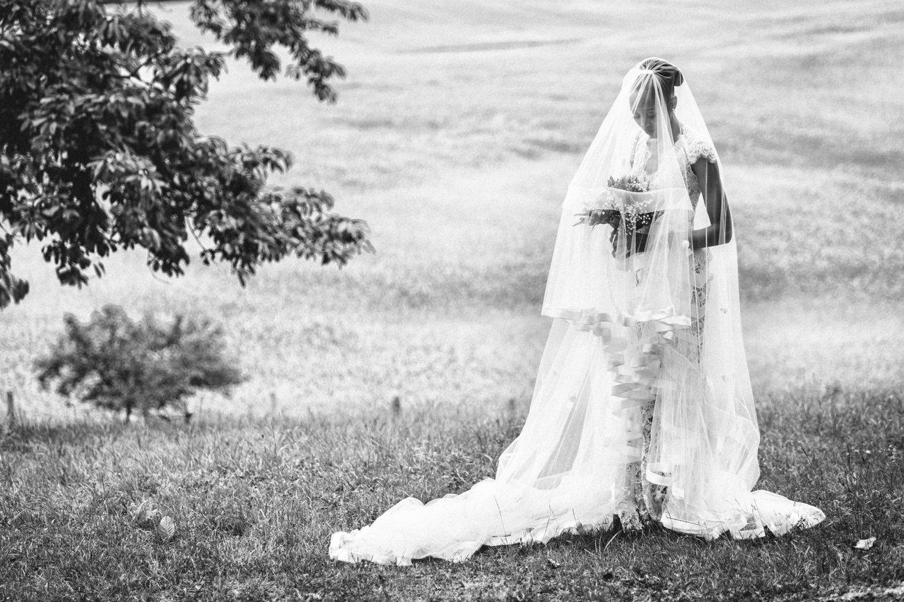 Hochzeit_Schloss_Liebenberg 75