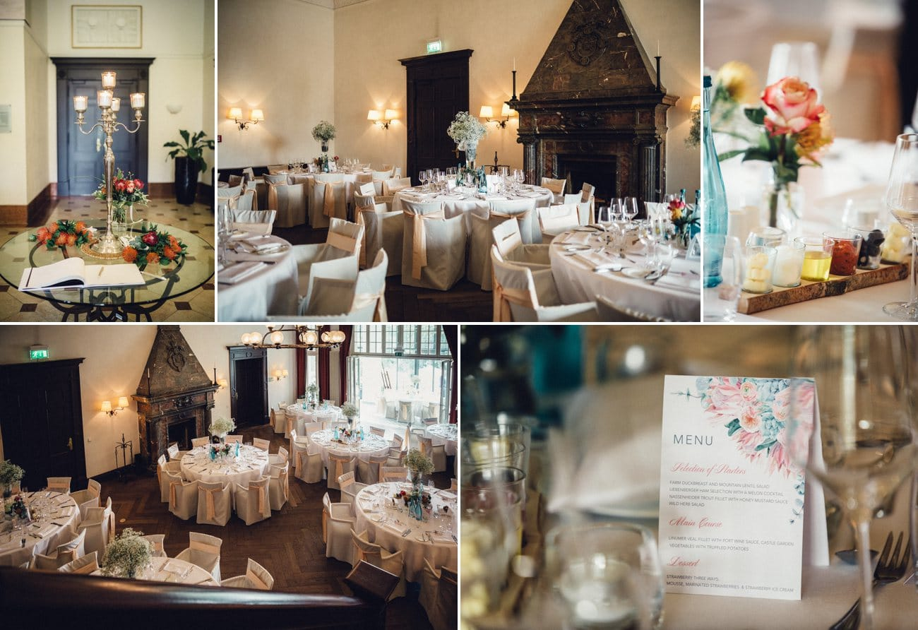 Hochzeit_Schloss_Liebenberg 79