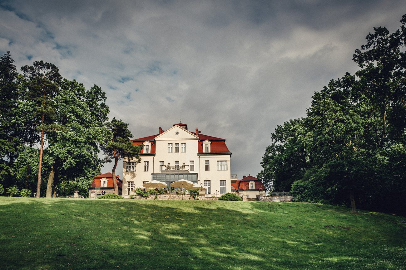 Hochzeit_Schloss_Liebenberg 80