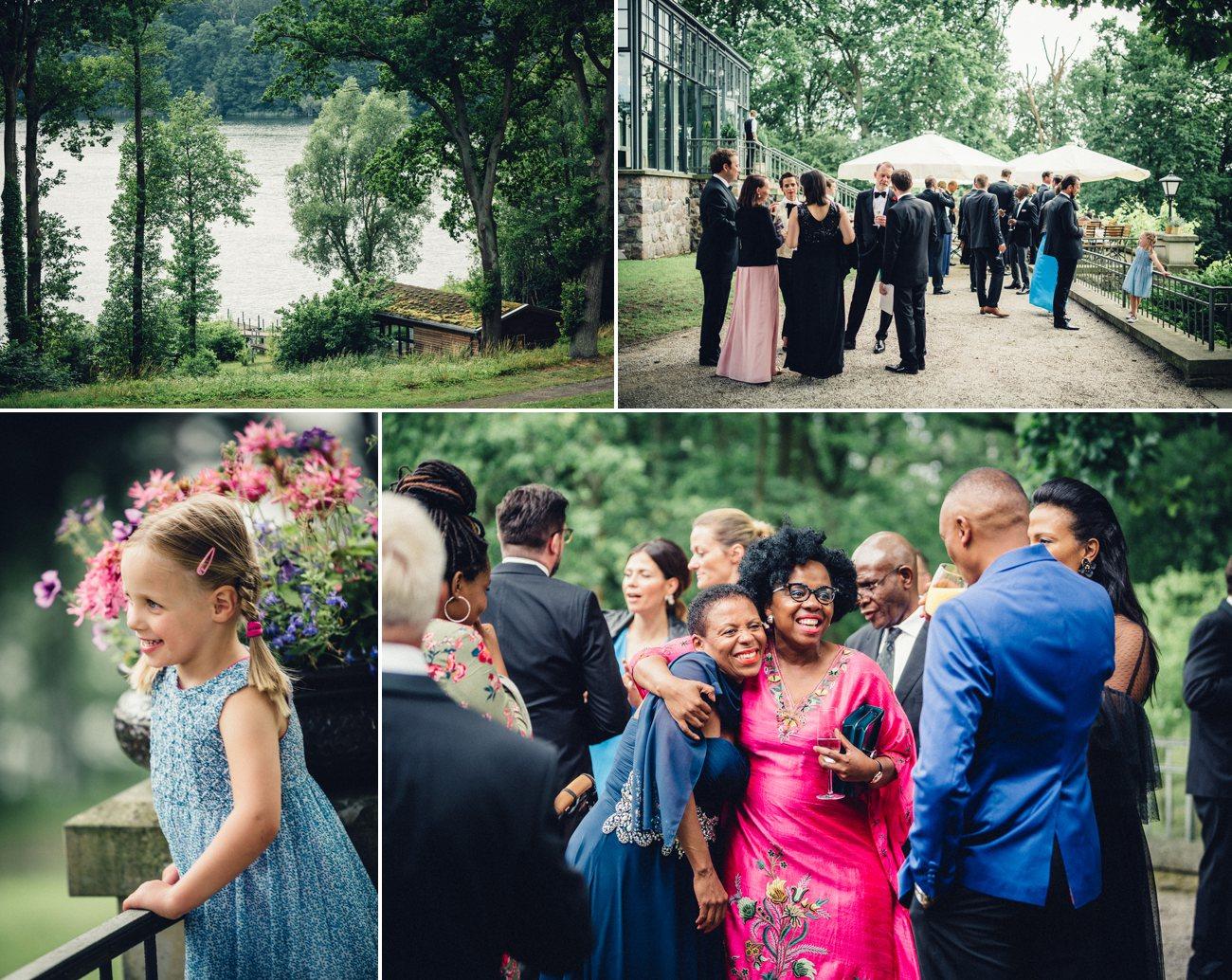 Hochzeit_Schloss_Liebenberg 81