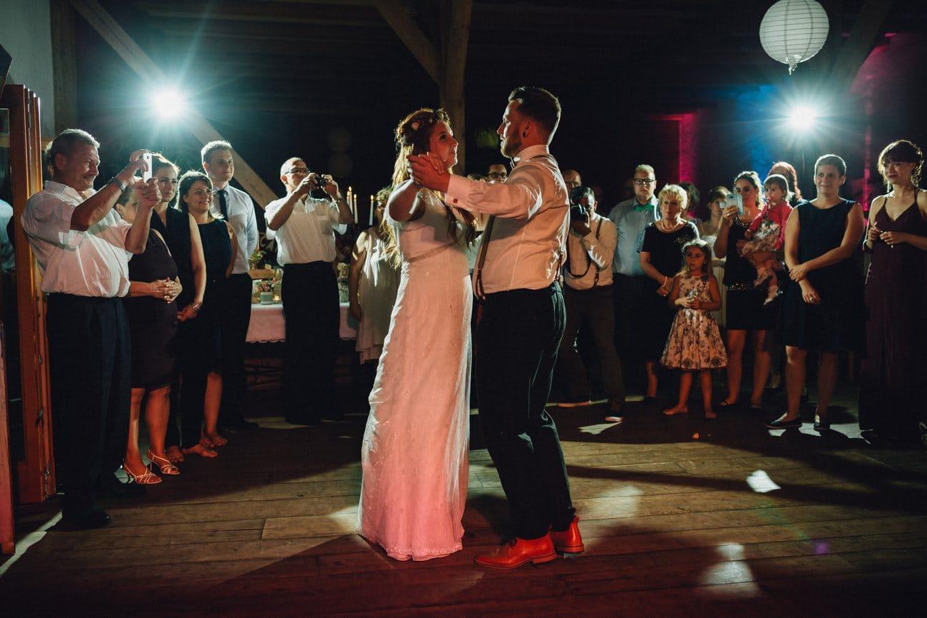 Heiraten im Hof Roofensee Menz 104