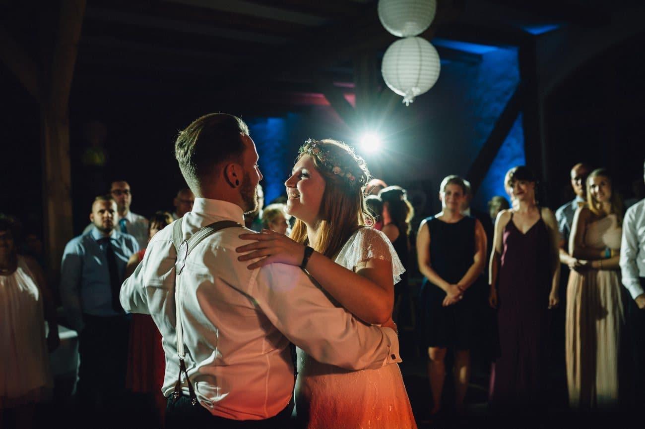Heiraten im Hof Roofensee Menz 105