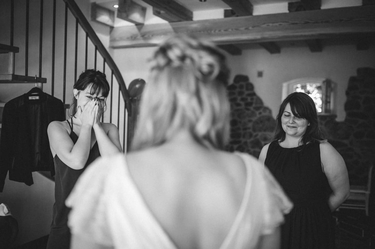Heiraten im Hof Roofensee Menz 23