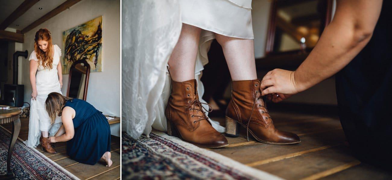 Heiraten im Hof Roofensee Menz 28