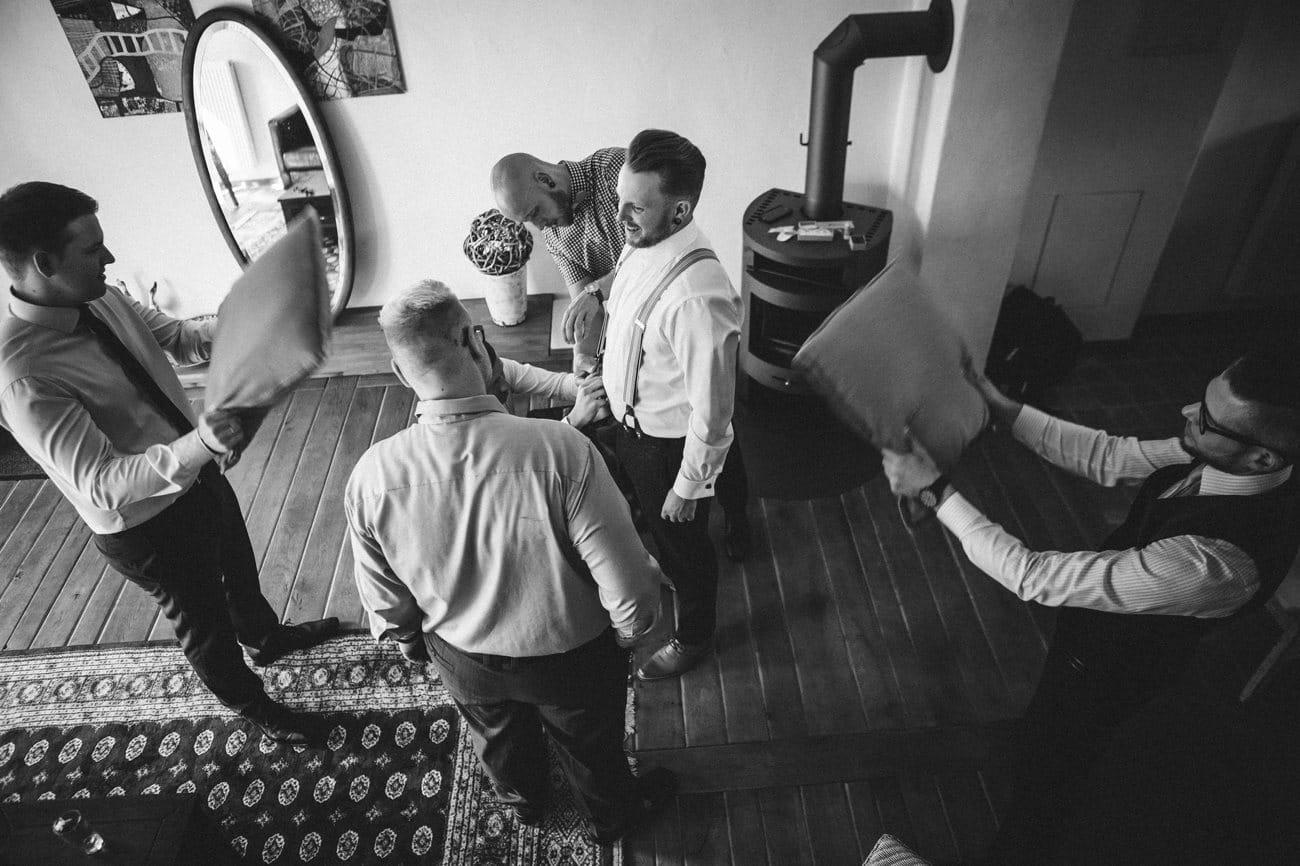 Heiraten im Hof Roofensee Menz 31