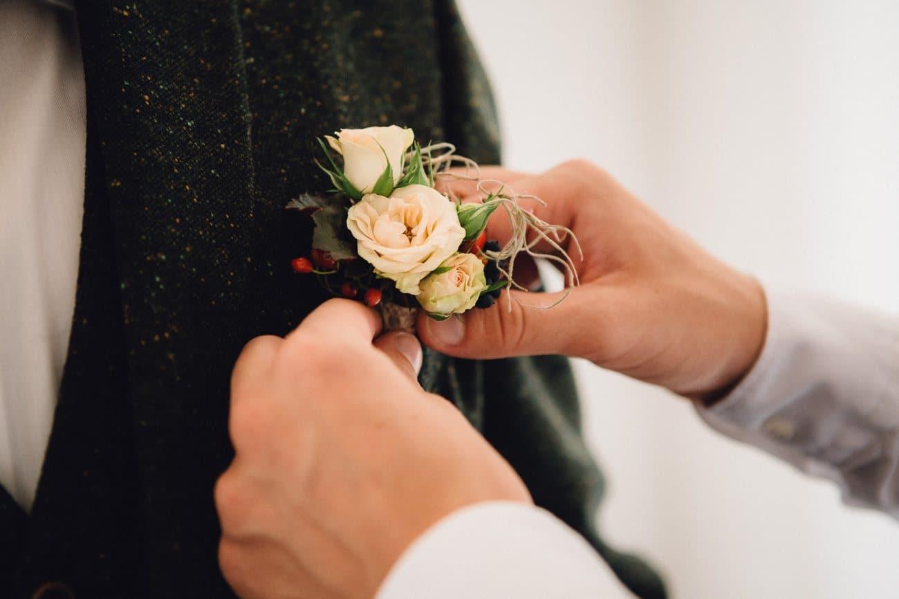 Heiraten im Hof Roofensee Menz 38