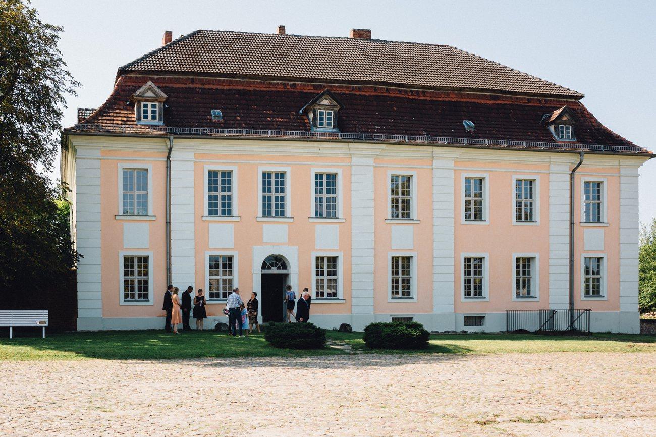 Heiraten im Hof Roofensee Menz 43