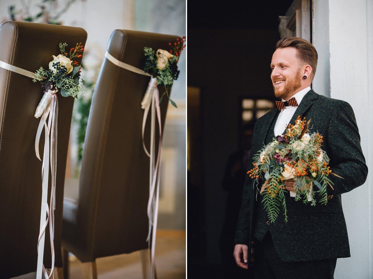 Heiraten im Hof Roofensee Menz 45