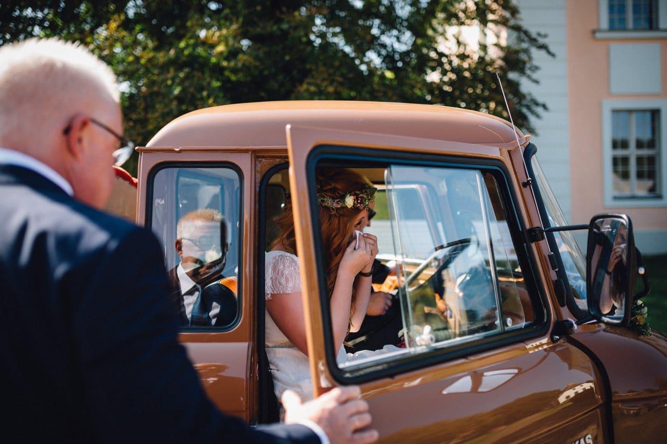 Heiraten im Hof Roofensee Menz 48