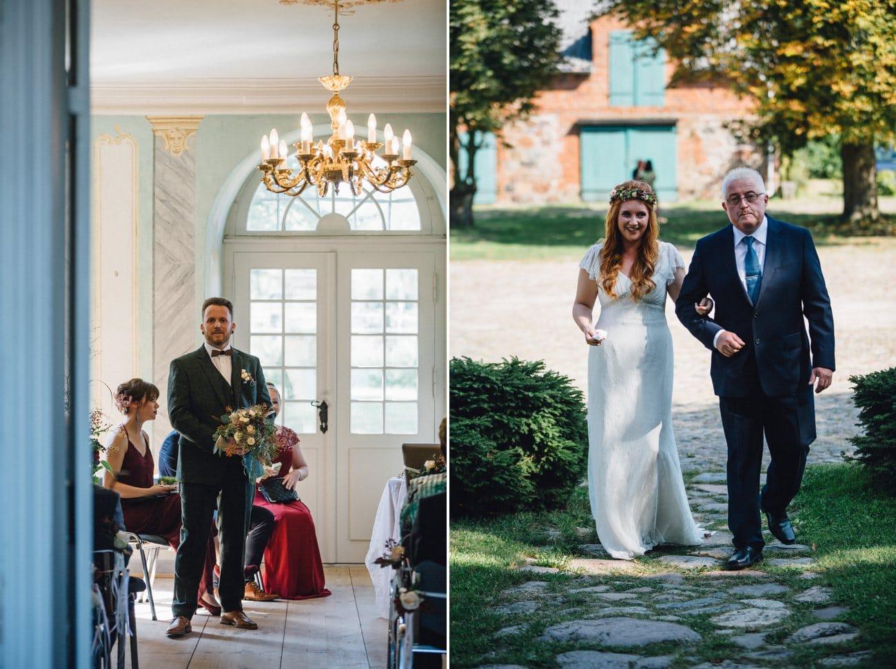 Heiraten im Hof Roofensee Menz 49