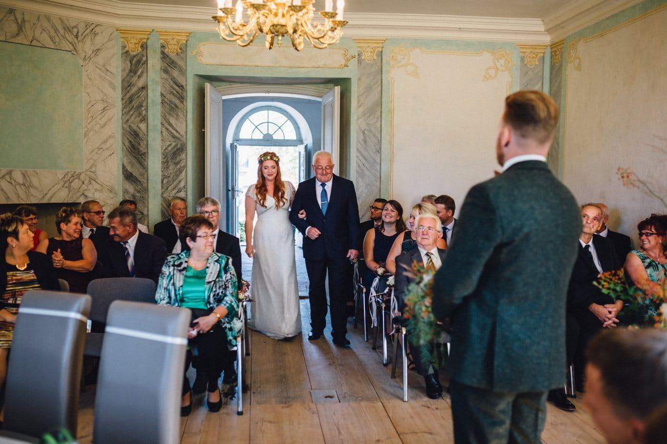 Heiraten im Hof Roofensee Menz 50