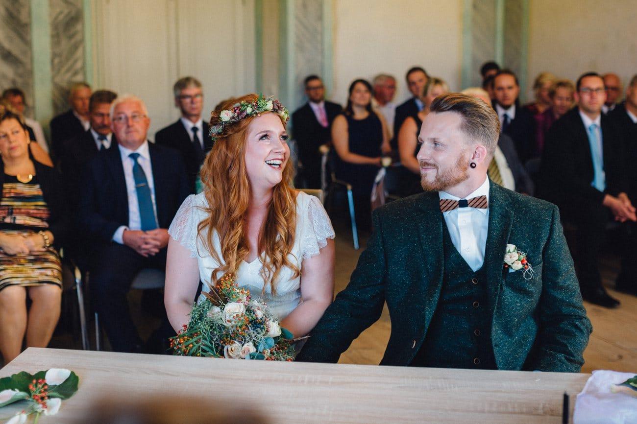 Heiraten im Hof Roofensee Menz 54
