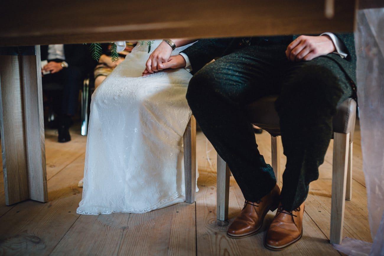 Heiraten im Hof Roofensee Menz 55