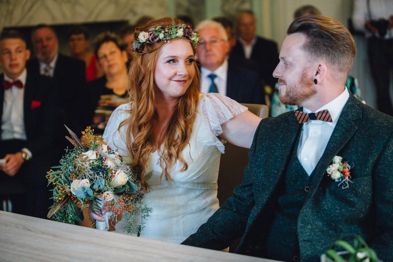 Heiraten im Hof Roofensee Menz 57
