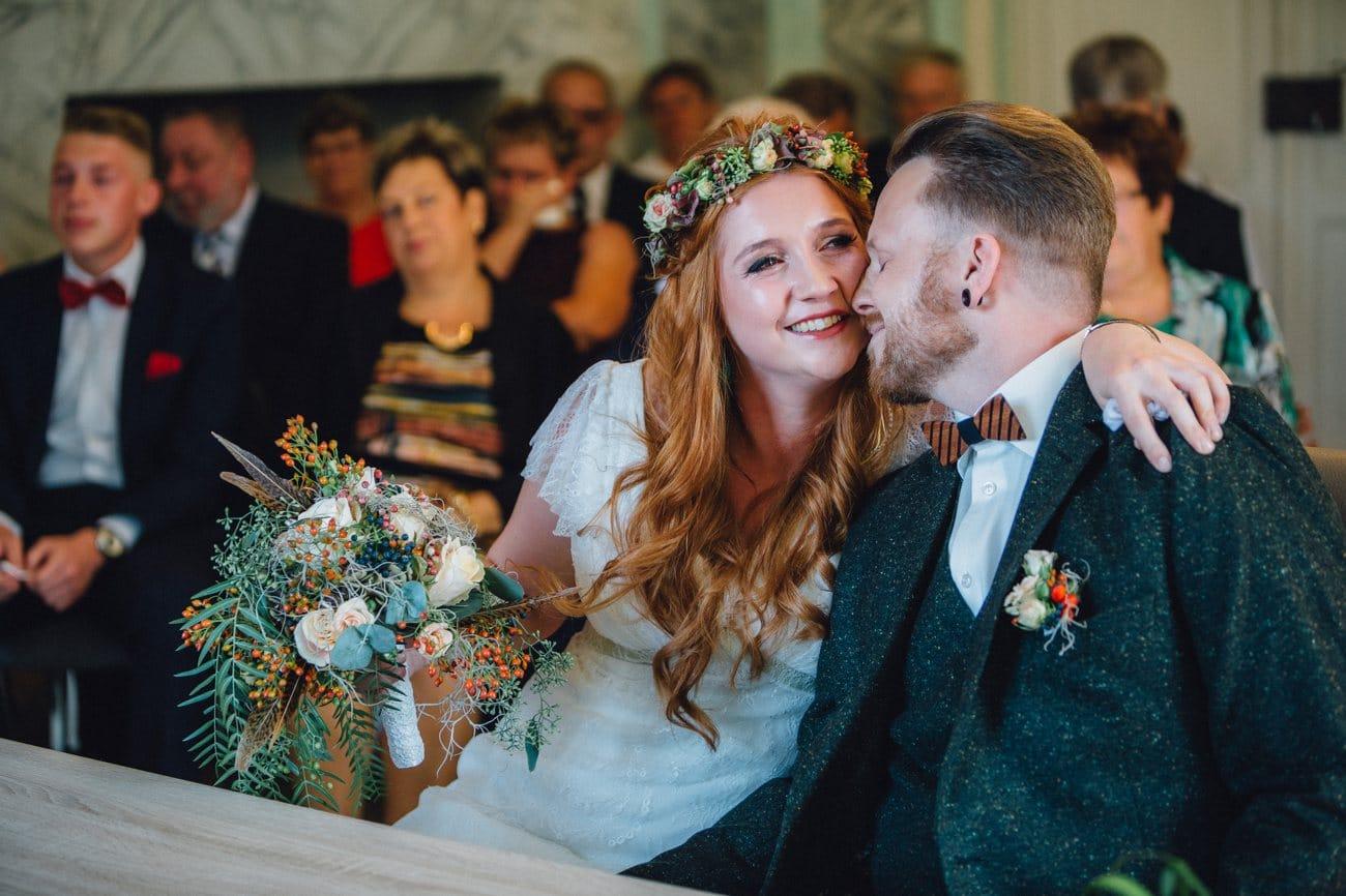 Heiraten im Hof Roofensee Menz 58
