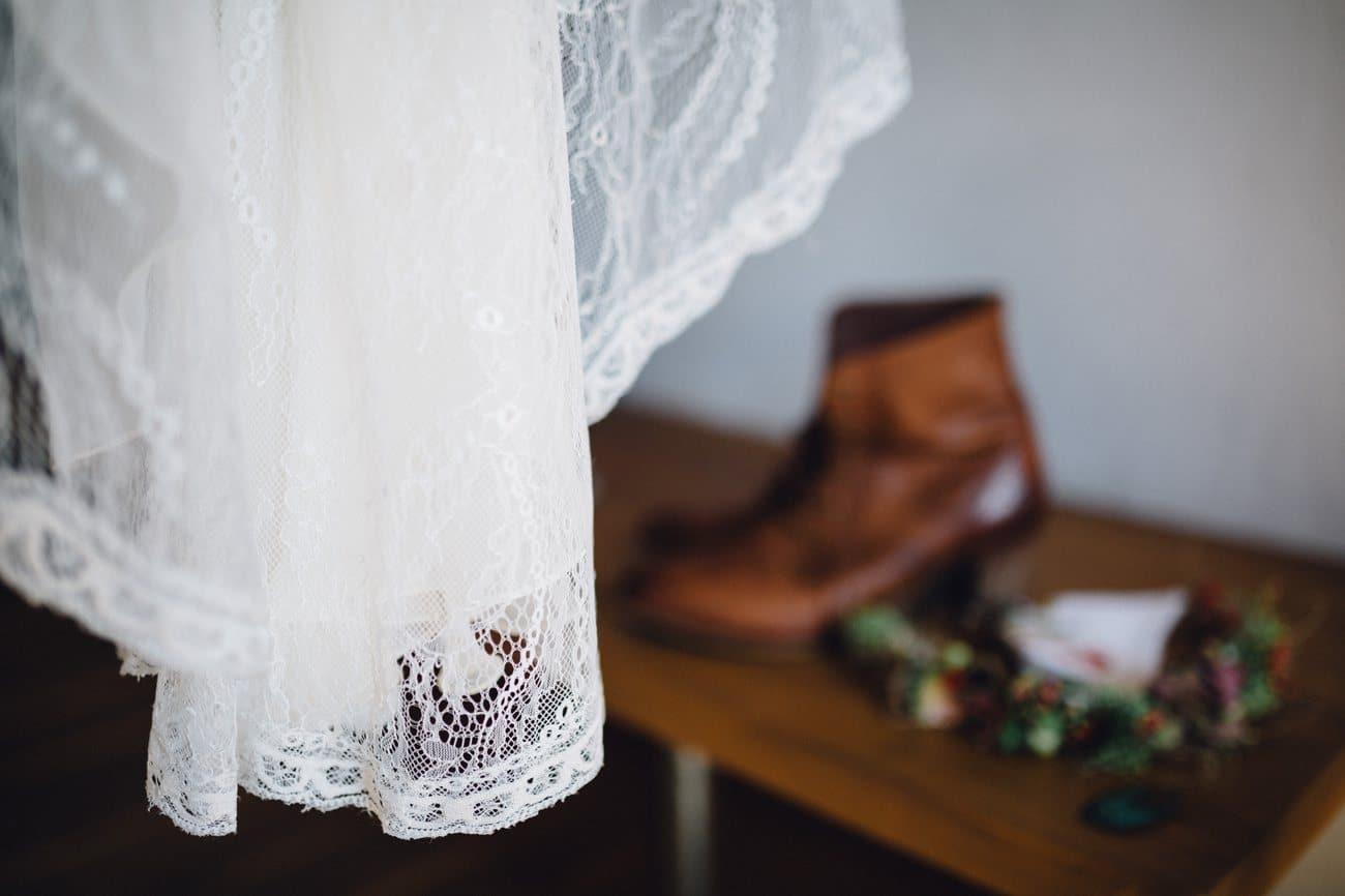 Heiraten im Hof Roofensee Menz 6