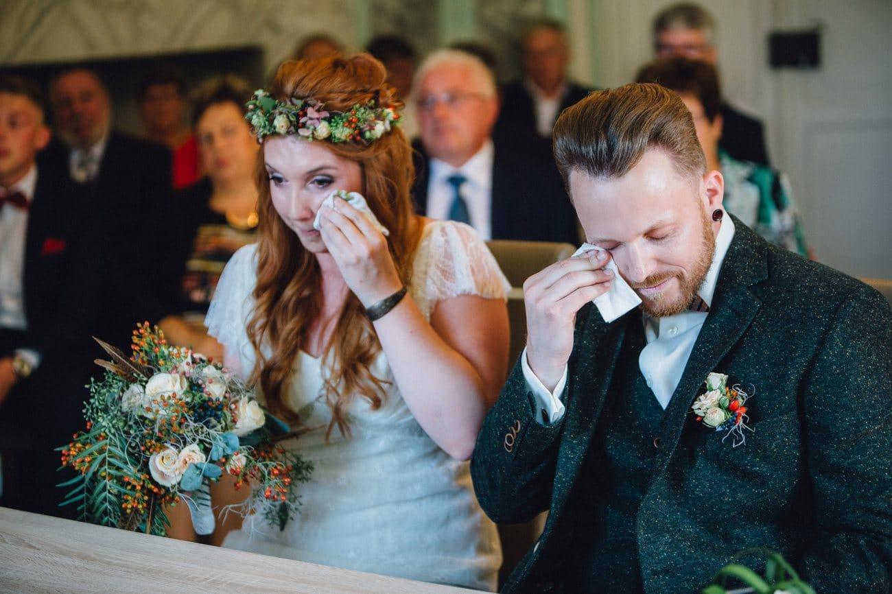 Heiraten im Hof Roofensee Menz 61