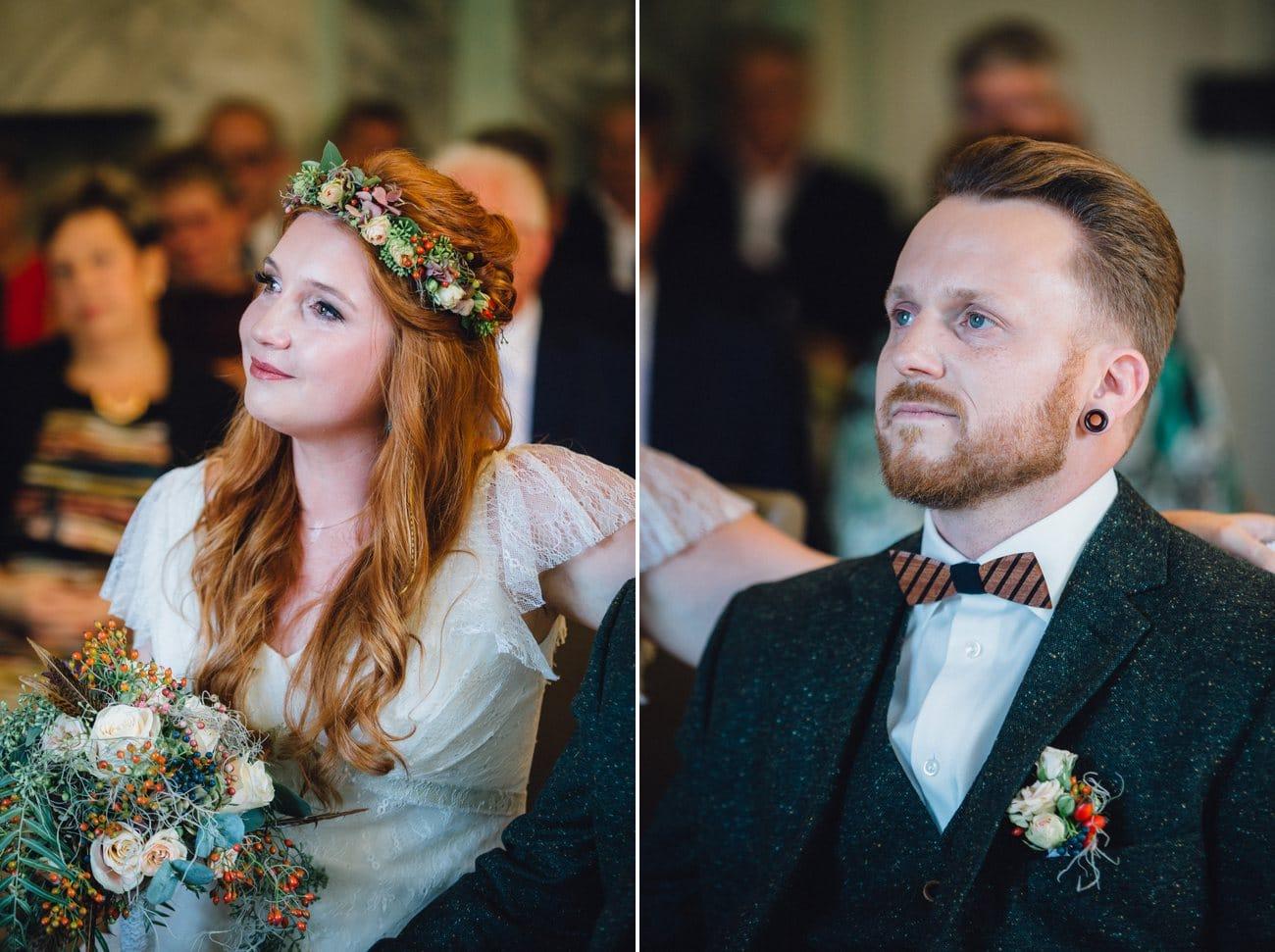 Heiraten im Hof Roofensee Menz 62