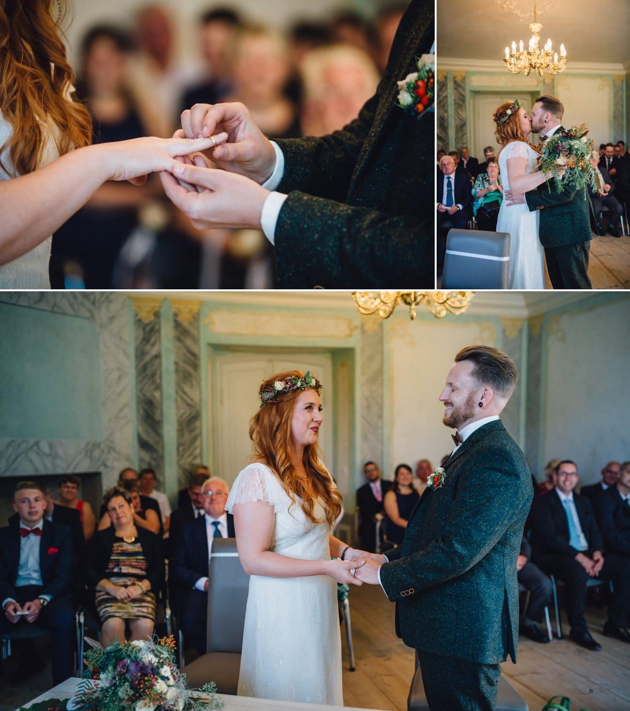 Heiraten im Hof Roofensee Menz 63