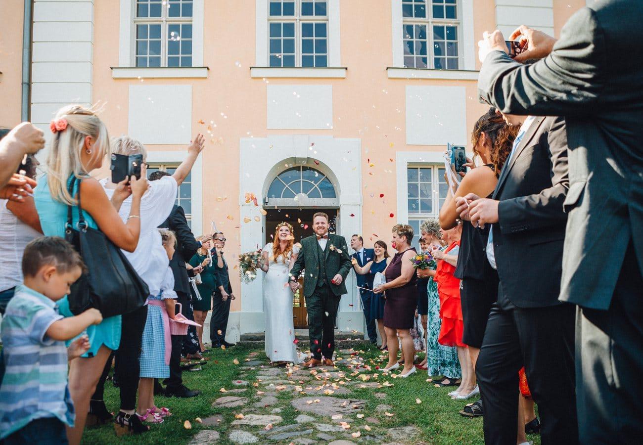 Heiraten im Hof Roofensee Menz 66