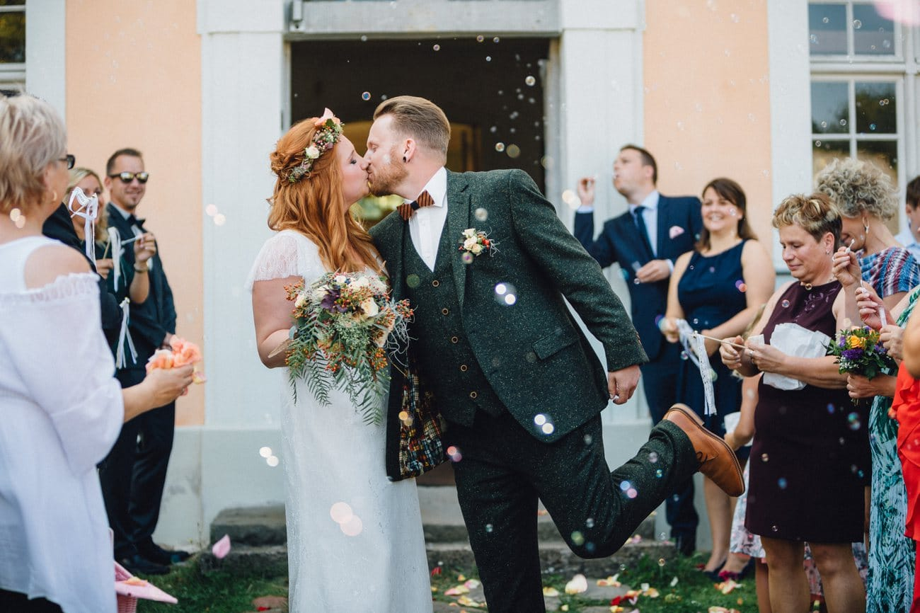 Heiraten im Hof Roofensee Menz 67