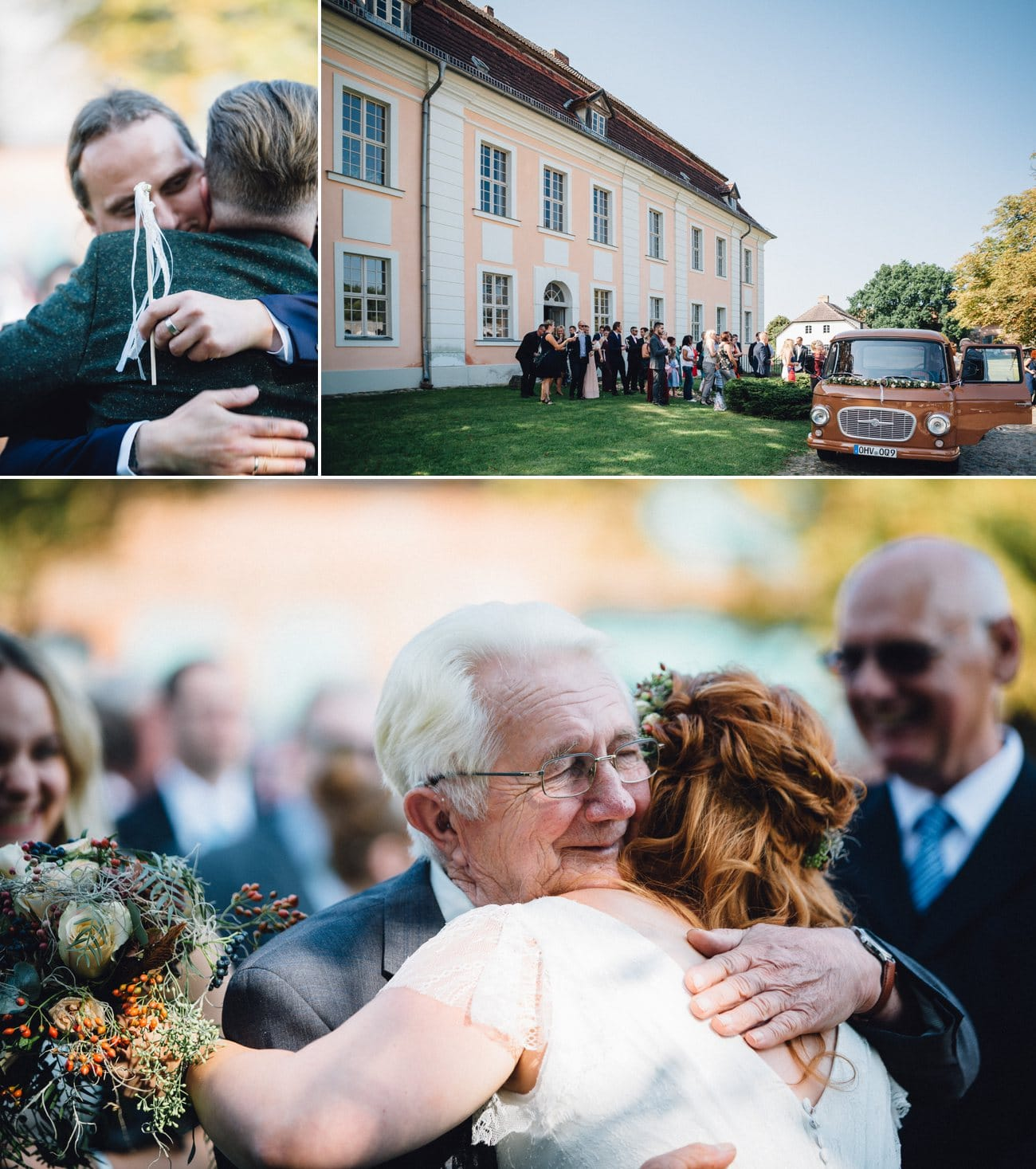 Heiraten im Hof Roofensee Menz 68