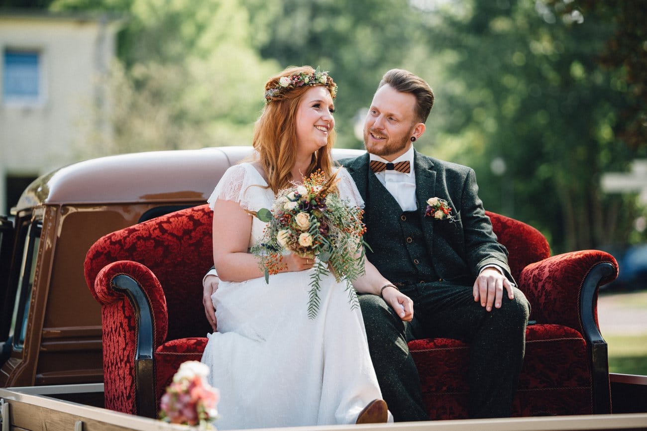 Heiraten im Hof Roofensee Menz 70
