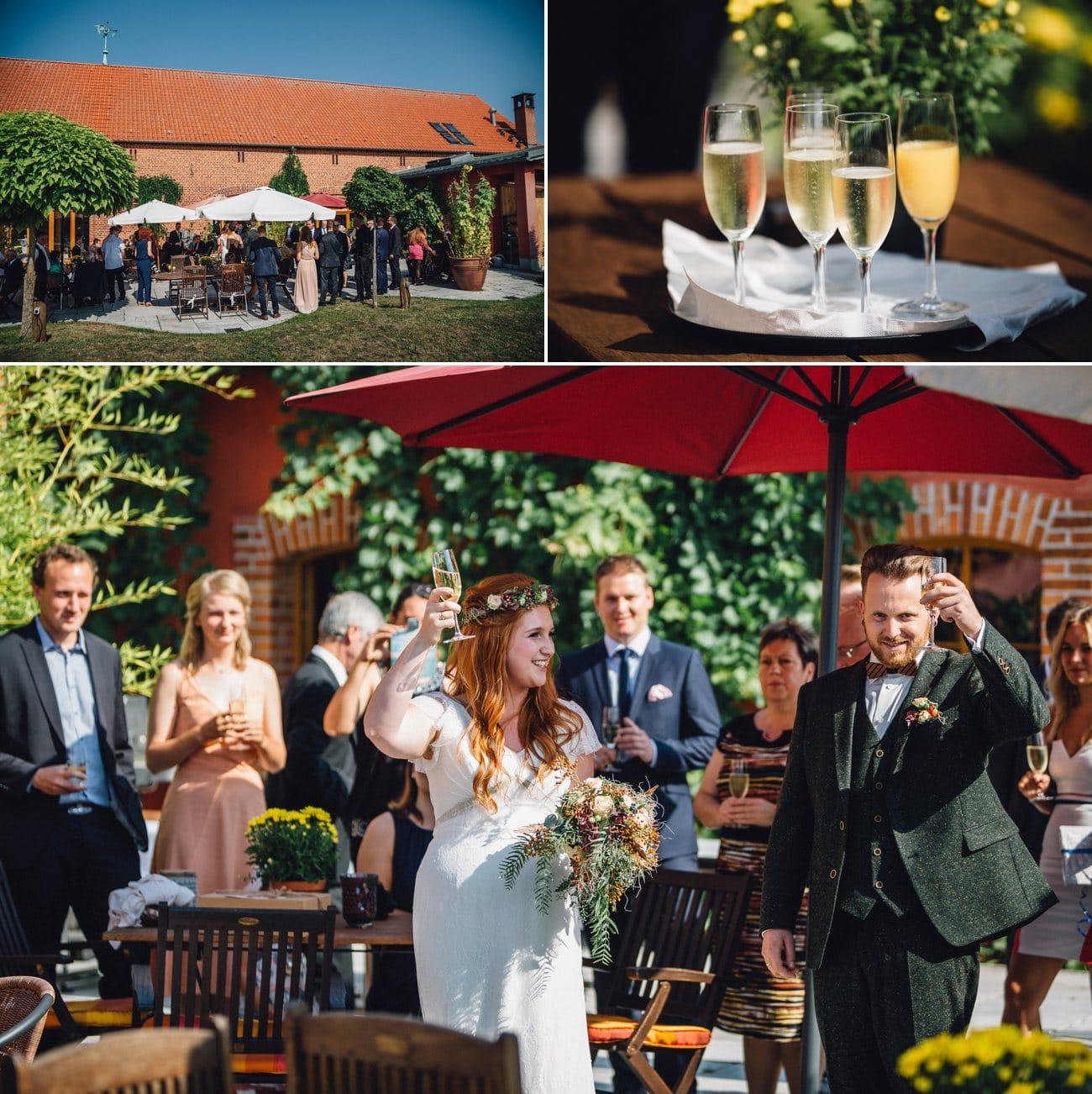 Heiraten im Hof Roofensee Menz 74