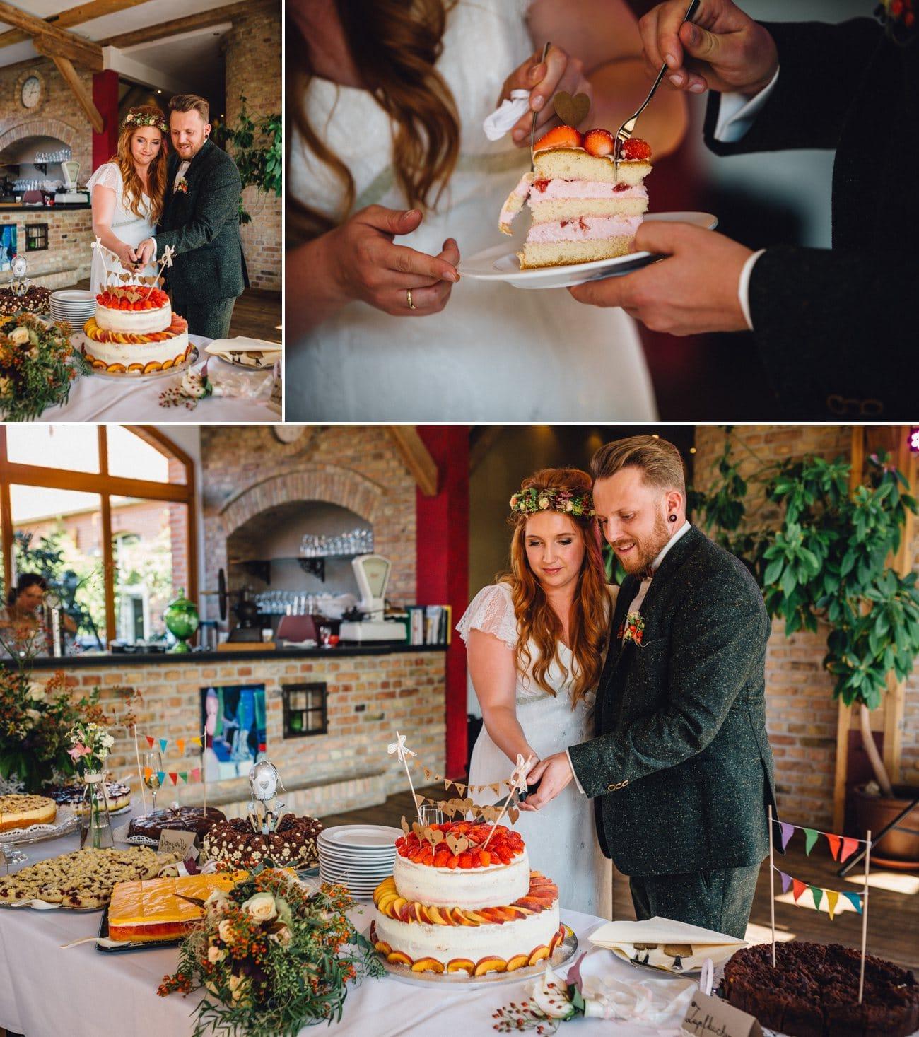 Heiraten im Hof Roofensee Menz 77
