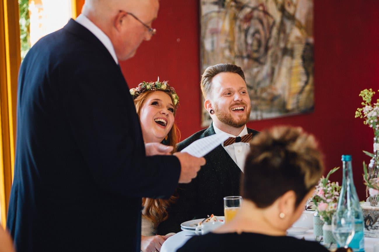 Heiraten im Hof Roofensee Menz 78
