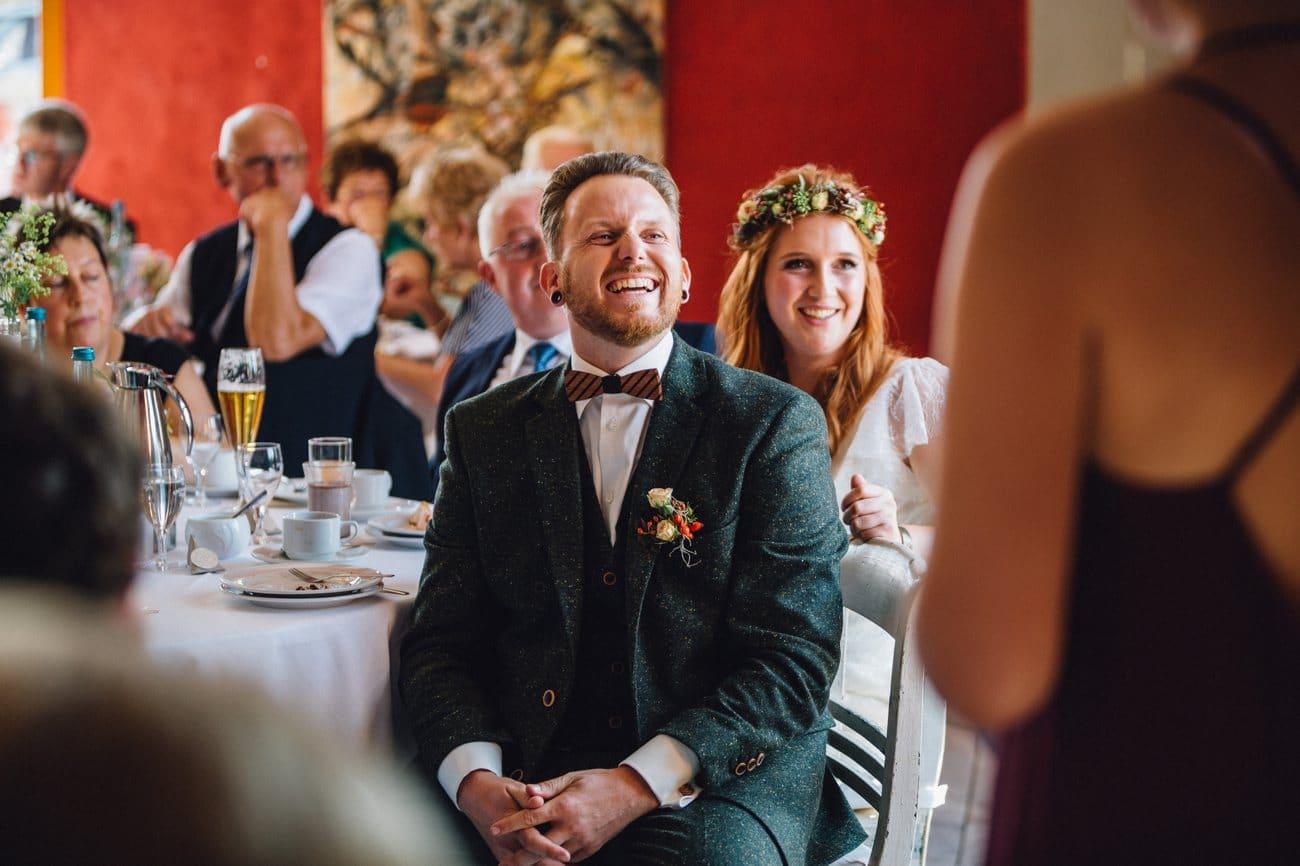 Heiraten im Hof Roofensee Menz 79