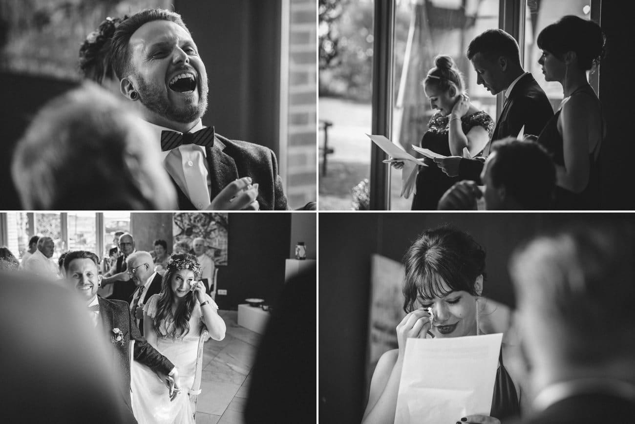 Heiraten im Hof Roofensee Menz 80