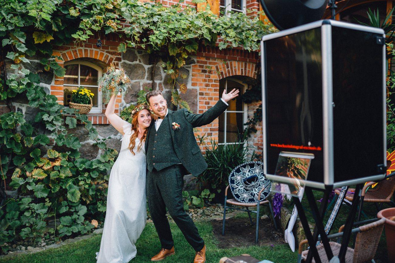 Heiraten im Hof Roofensee Menz 83